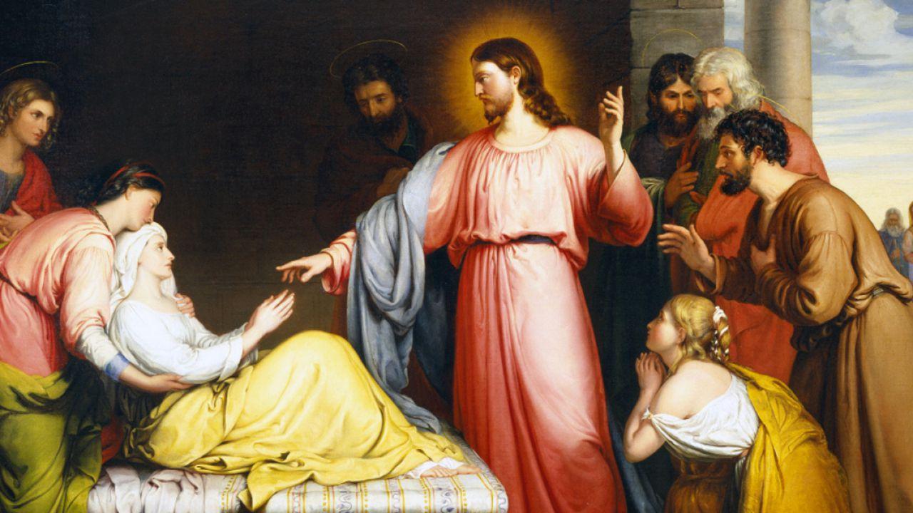 Gesù era considerato un mago? Una risposta complessa ad un tema fantastico
