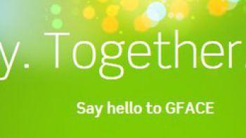 GFace: Crytek svela la sua piattaforma per giochi online