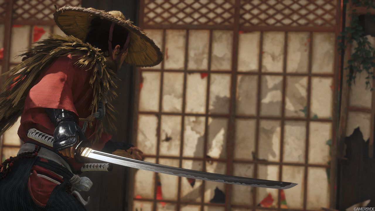 Ghost of Tsushima: la guida alle tecniche del Samurai