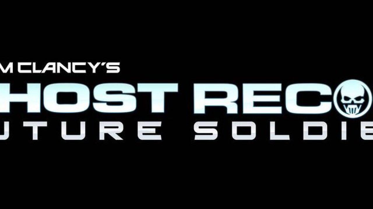 Ghost Recon Future Soldier: problemi a scaricare il DLC 'Arctic Strike' su PSN?