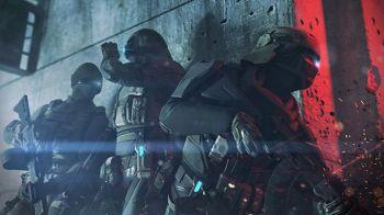 Ghost Recon Phantoms è disponibile su Steam - nuovo trailer