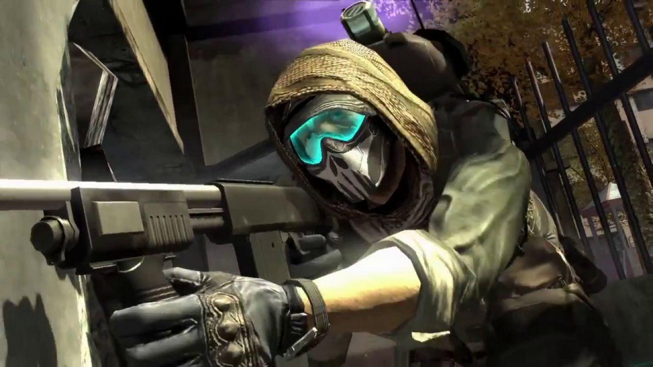 Ghost Recon Phantoms raggiunge quota 8 milioni di utenti attivi