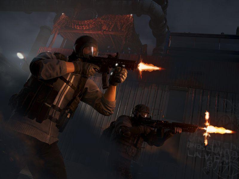 Ghost Recon Wildlands: l''aggiornamento gratuito New Assignment sarà disponibile da domani