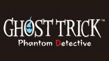 Ghost Trick: da domani disponibile anche su dispositivi iOS