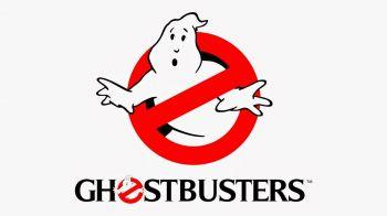 Ghostbusters da record: è del film il trailer con più 'non mi piace' nella storia di Youtube
