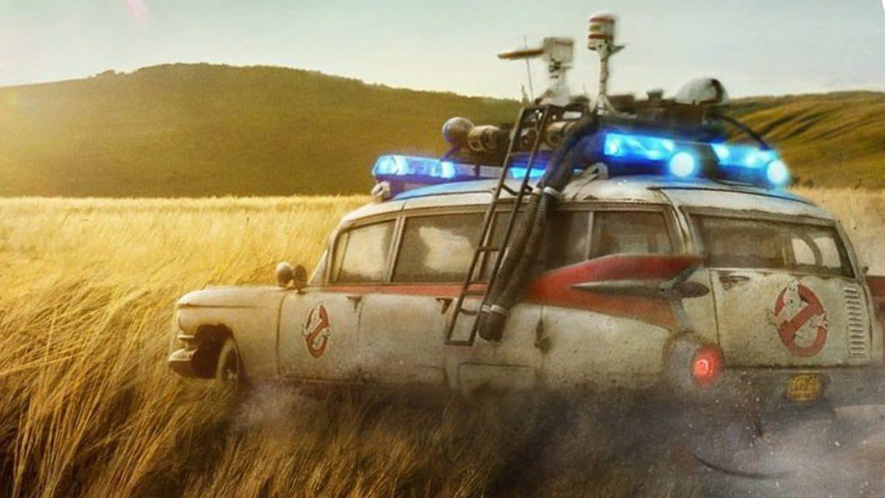 Ghostbusters: Legacy, arriva la smentita: il sequel non è ancora in sviluppo