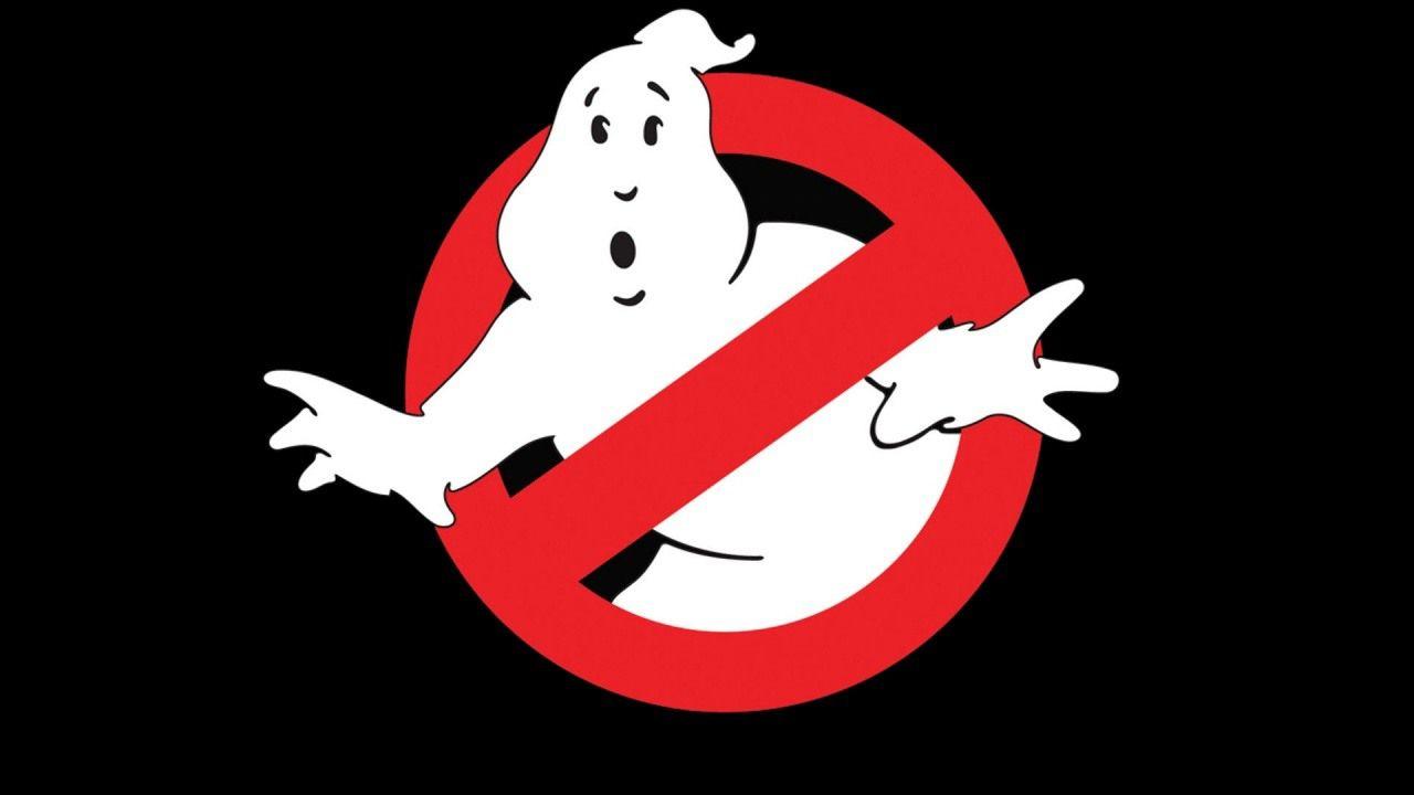 Ghostbusters: Legacy, Jason Reitman decreta la fine dei lavori con un post nostalgico
