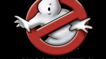 Ghostbusters: la patch X360 per l'Achievement fantasma è sul Marketplace