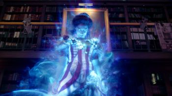 Ghostbusters: un video sugli effetti visivi e alcuni concept