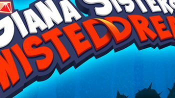 Giana Sisters Twisted Dreams: 1080p e 60fps su PlayStation 4 e Xbox One
