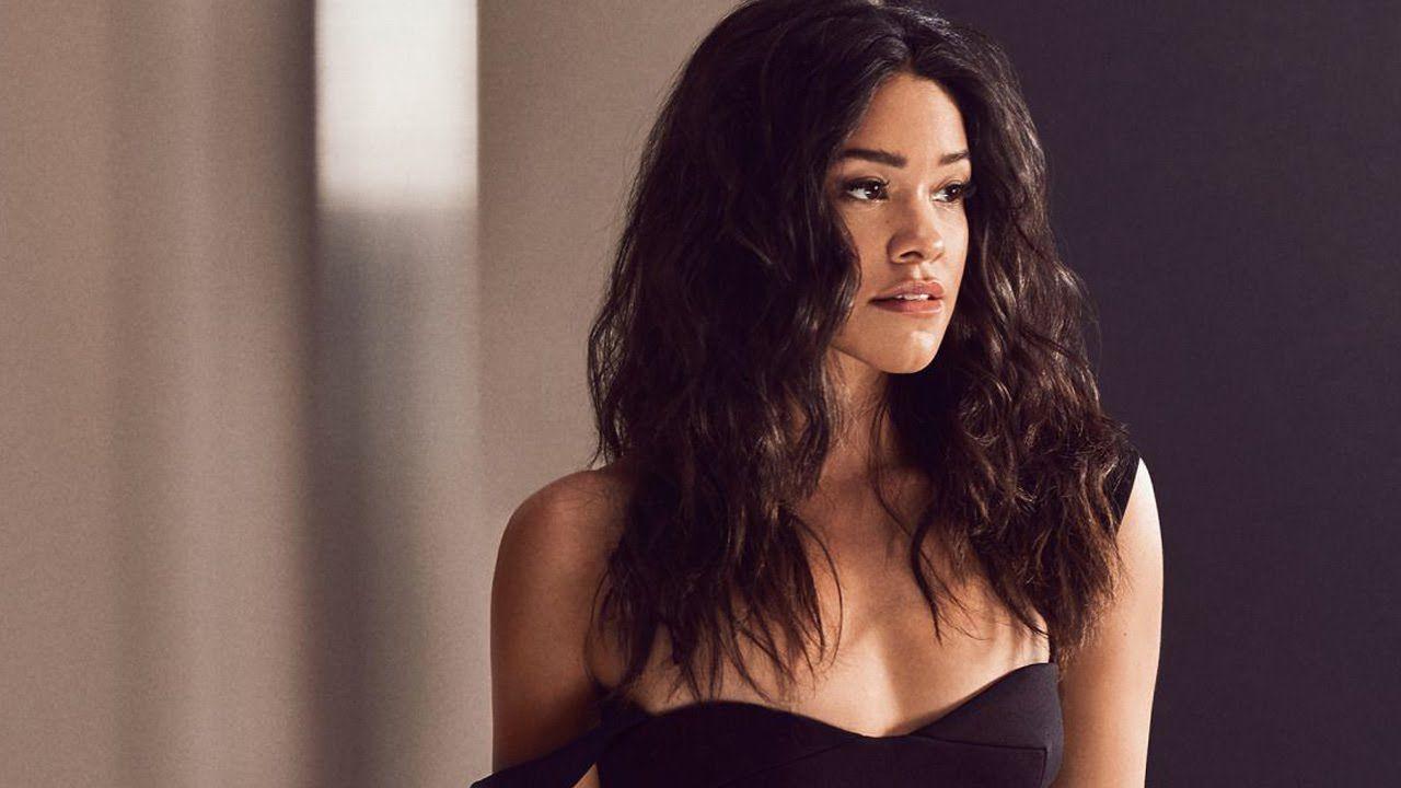 Gina Rodriguez sarà la protagonista della nuova commedia Netflix, Someone Great