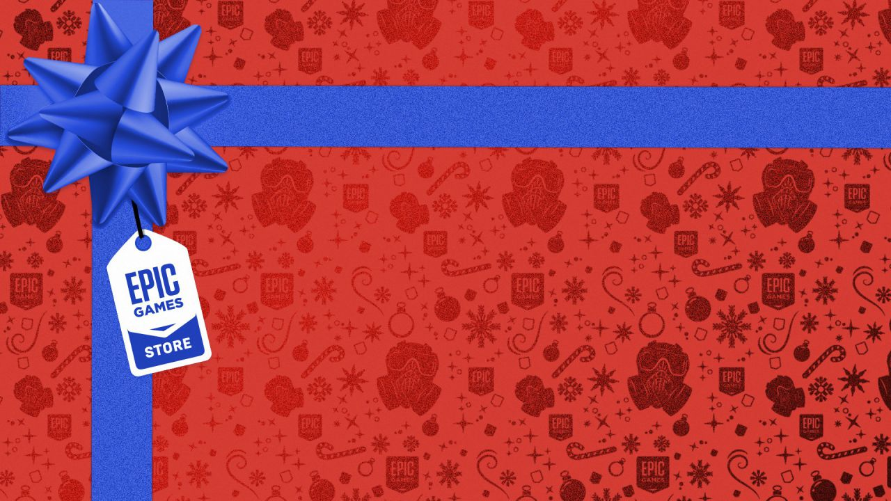 Giochi Gratis PC: disponibile il regalo Epic Games Store del 29 dicembre