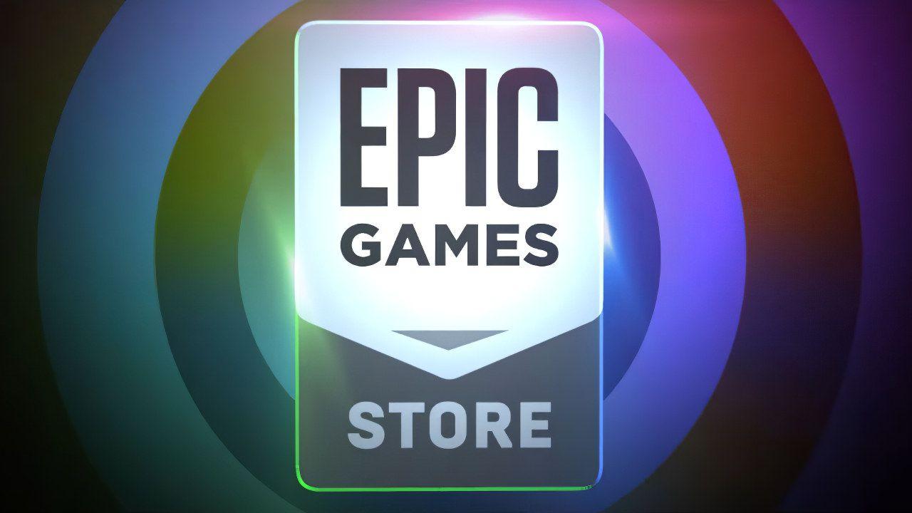 Giochi gratis PC in download: Epic regala due nuovi giochi questa settimana