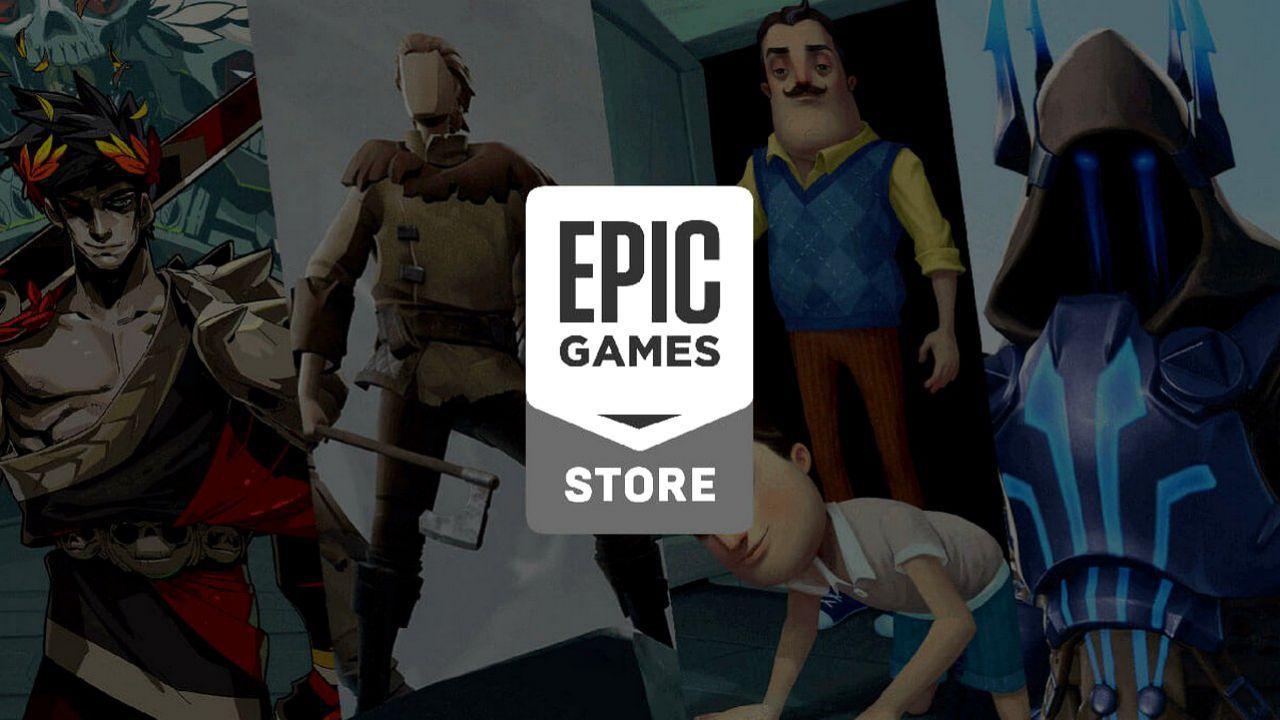 Giochi Gratis PC: Epic Store regala Total War Saga Troy e altri 5 titoli