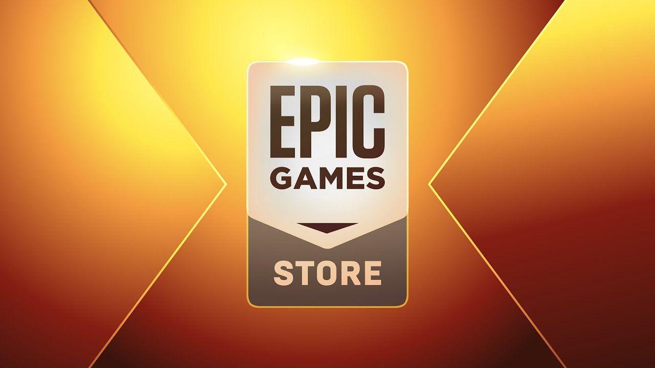 Giochi Gratis PC: svelato il regalo Epic Games Store della prossima settimana