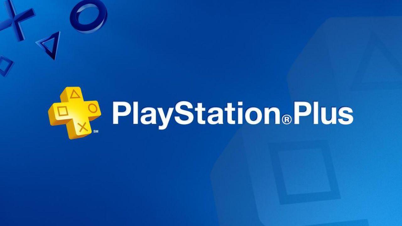 Giochi gratis PlayStation Plus di novembre: annuncio atteso per oggi!