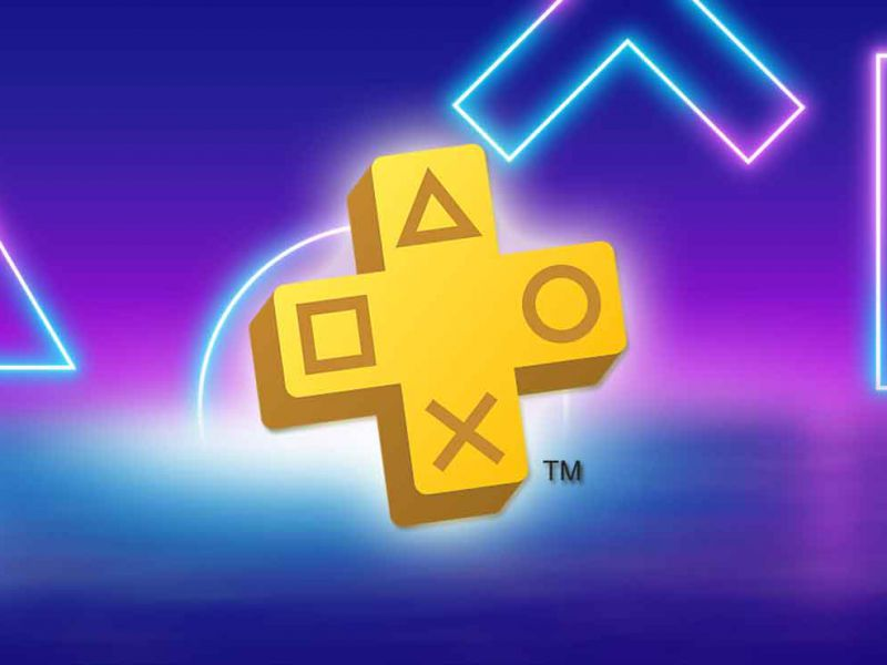 Free PS Plus games: Control, Concrete Genie and Destruction AllStars available today