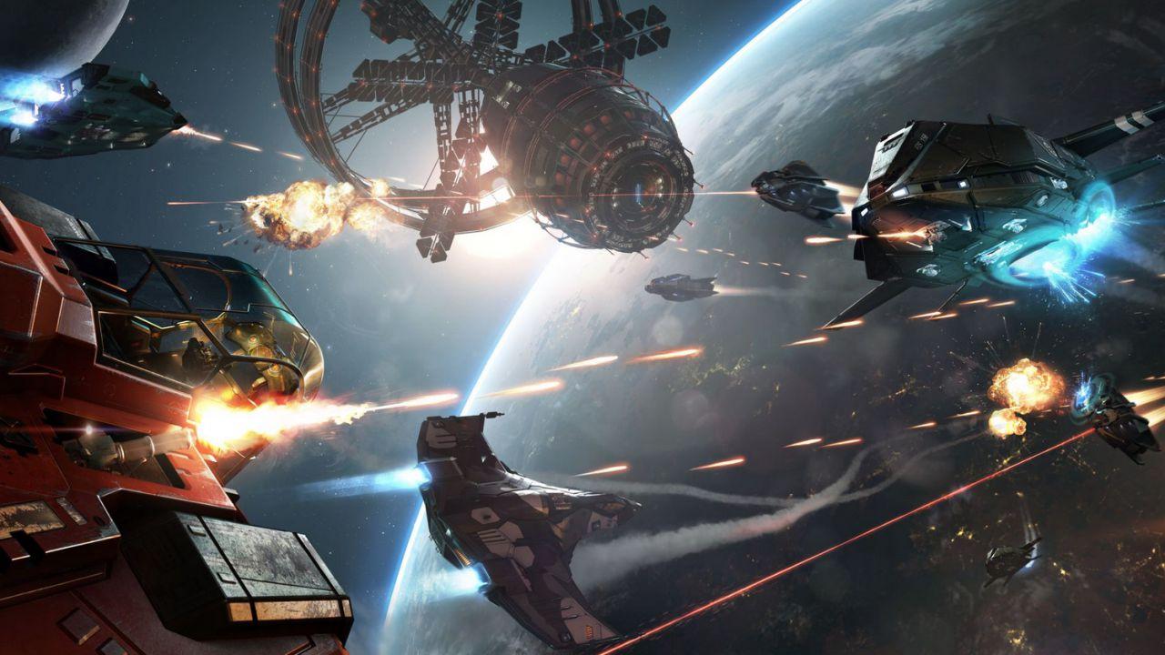 Giochi PC Gratis: 'dal fango alle stelle' con i titoli Epic Store in regalo