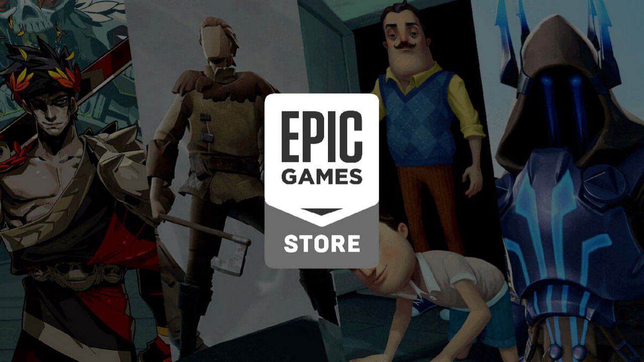 Giochi PC gratis, finisce il Natale ma non su Epic Store: annunciato il prossimo omaggio