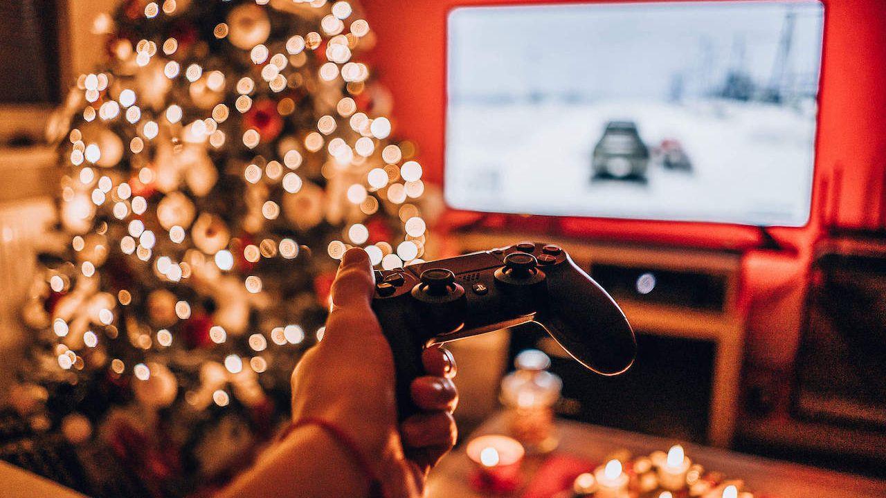 Giochi PS4 in sconto per Natale: Horizon, God of War e Uncharted 4 a 9.99 euro!