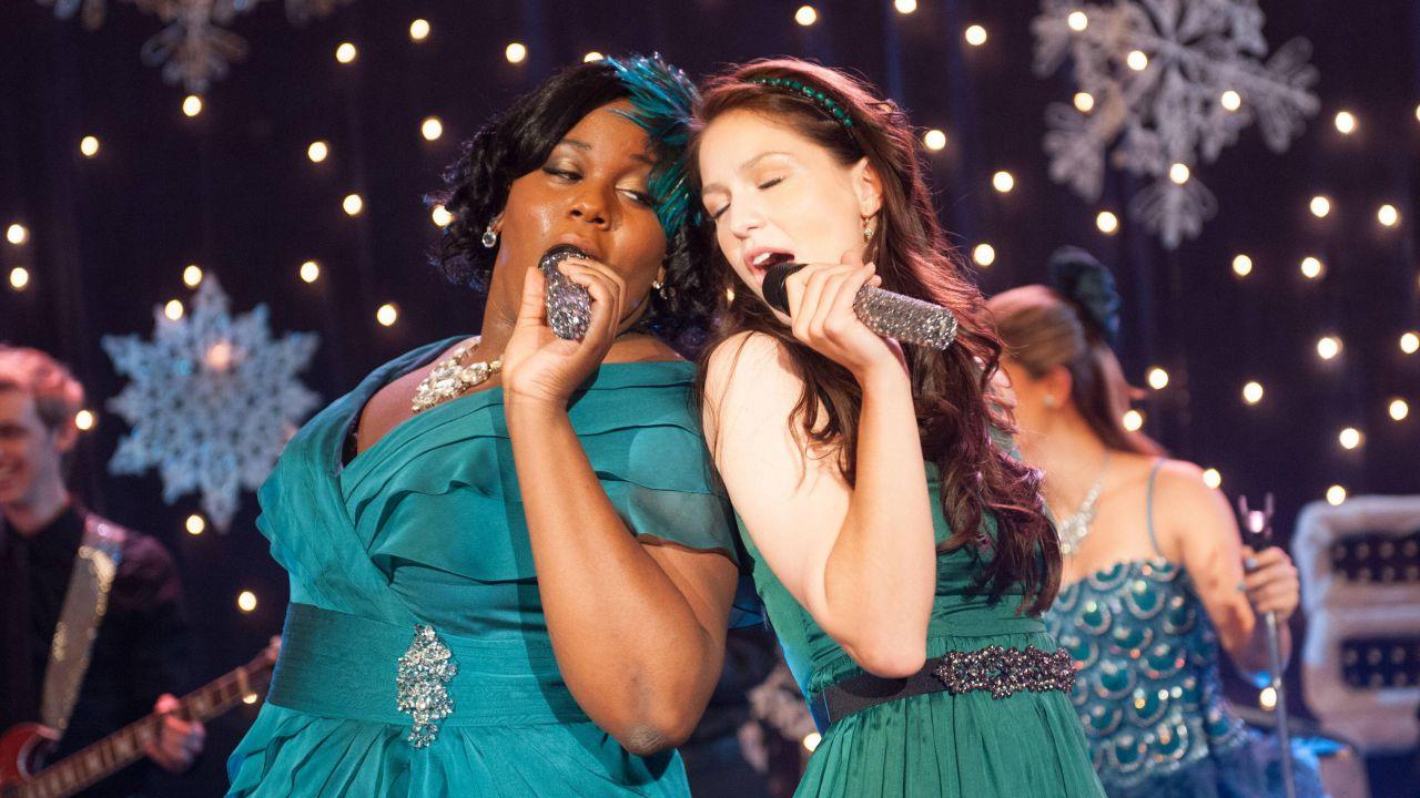 Glee, spoiler sul finale della quarta stagione e anticipazioni sulla quinta