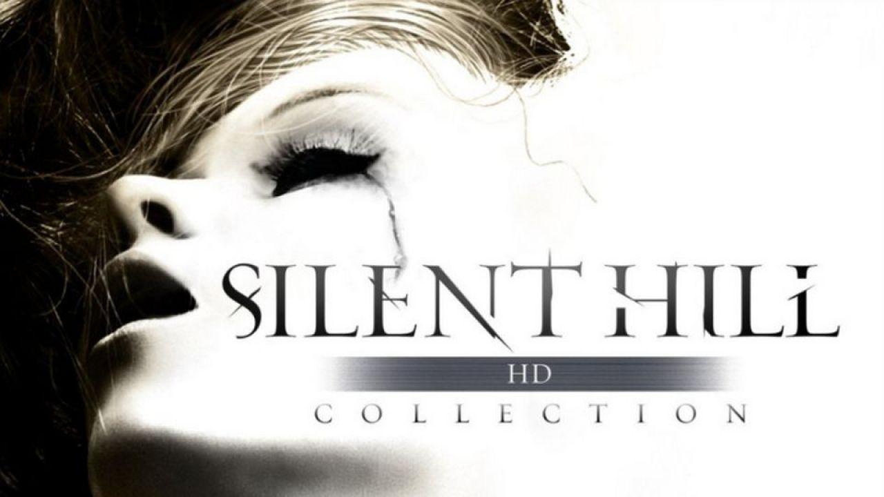 Gli acquirenti di Silent Hill HD versione Xbox 360 del continente americano riceveranno un gioco gratuito come scusa