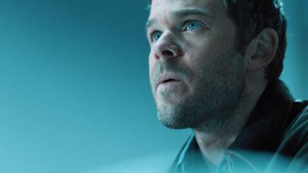Gli attori di Quantum Break si presentano in un video