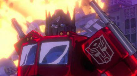 Gli Autobot di Transformers Devastation sono quasi pronti al debutto