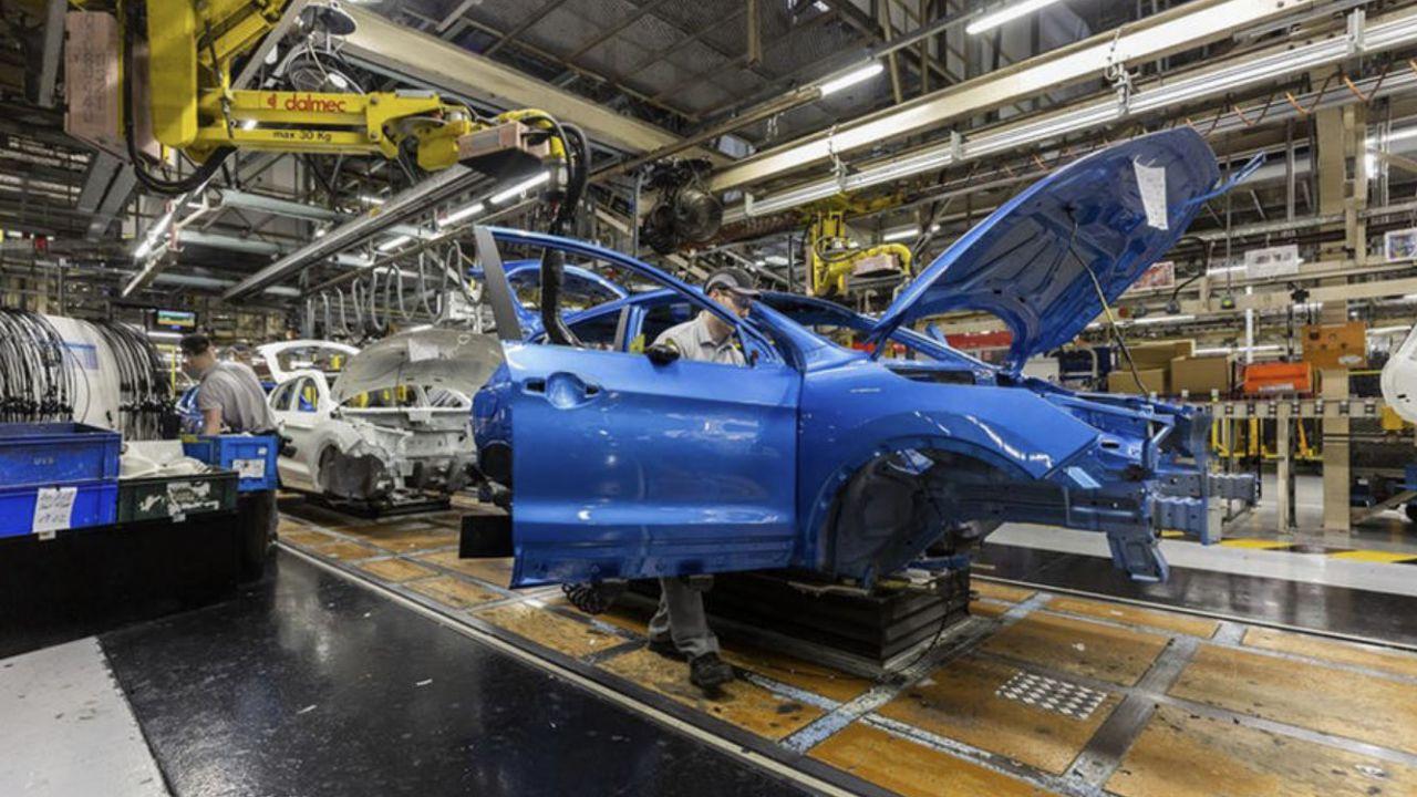 Gli effetti del coronavirus per l'automotive: in Italia crollano le immatricolazioni