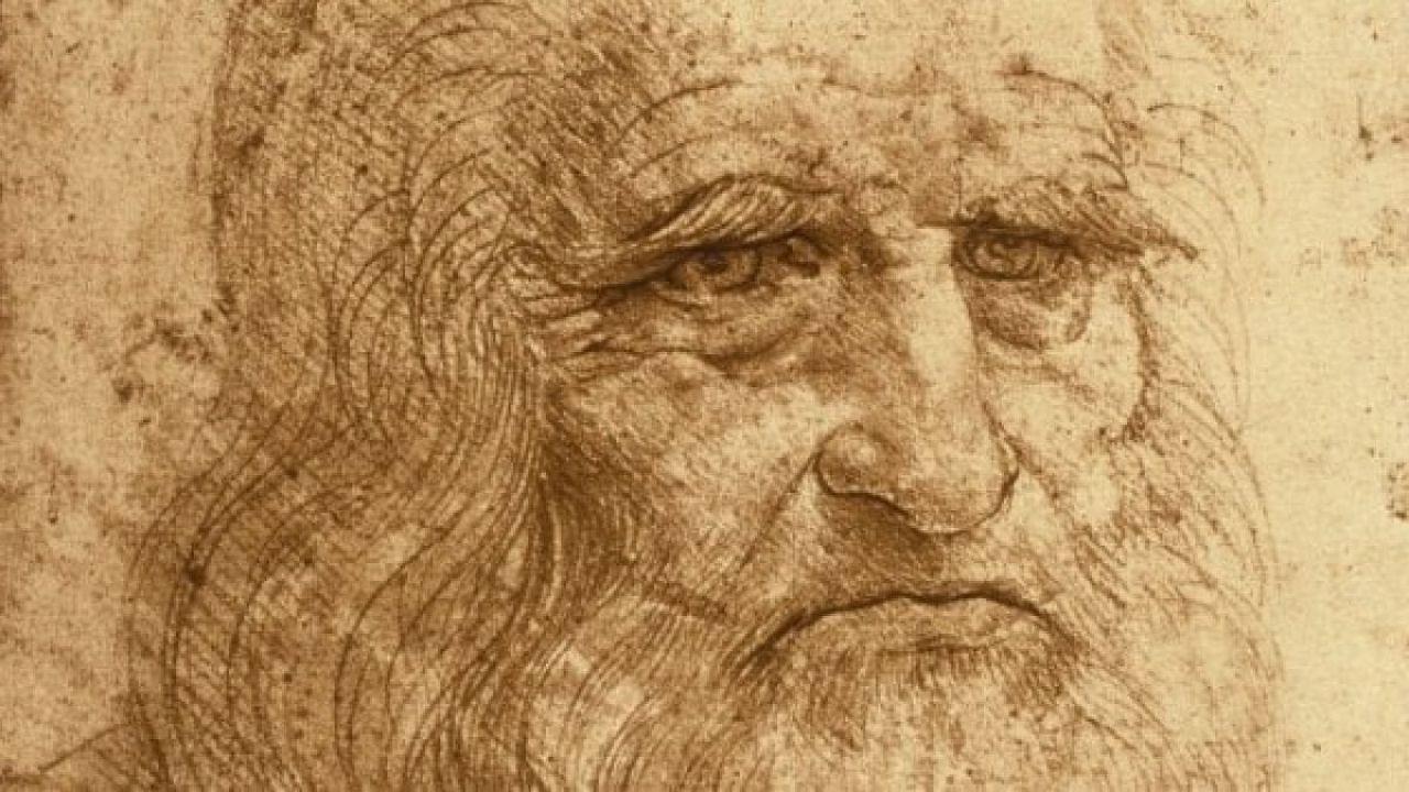 Gli esperti confermano che il 'capolavoro perduto' di Leonardo non può essere ritrovato