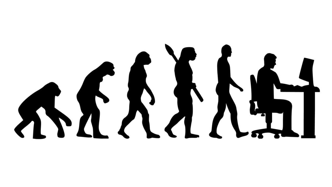 Gli esseri umani si stanno ancora evolvendo? Ecco che dicono gli scienziati