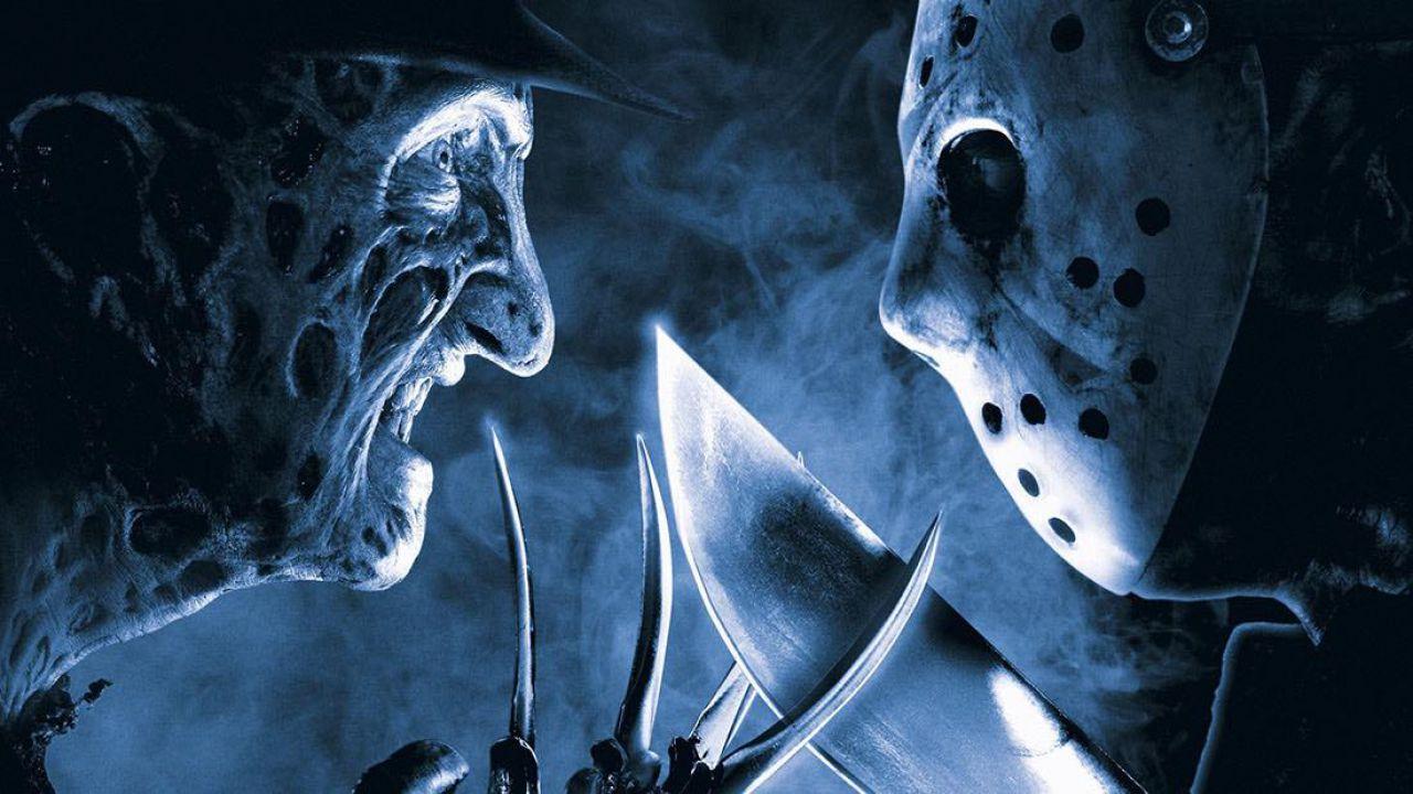 Gli sceneggiatori di Freddy vs Jason sperano ancora in un sequel del crossover