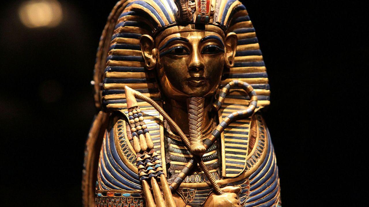 Gli scienziati sono riusciti a scoprire i segreti dietro il ritratto di una mummia