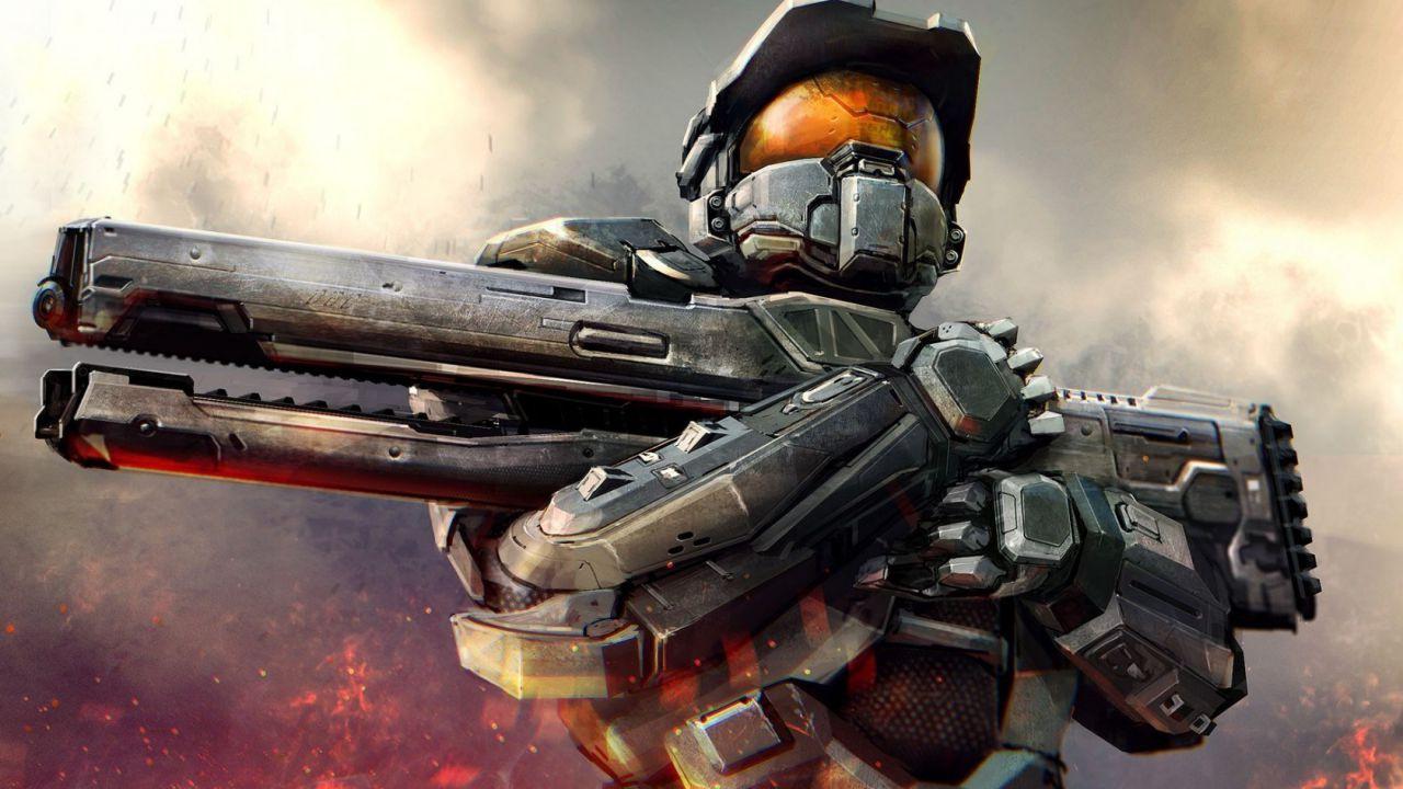 Xbox One, Microsoft apre ad aggiornamenti hardware