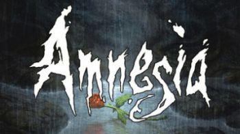 Gli sviluppatori di Amnesia: The Dark Descend parlando del loro prossimo progetto