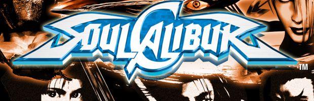 Gli sviluppatori di Soulcalibur faranno presto un annuncio - Notizia