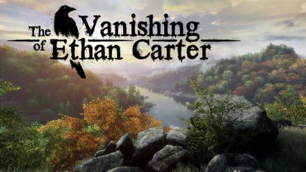 Gli sviluppatori di The Vanishing of Ethan Carter sono al lavoro su un open world