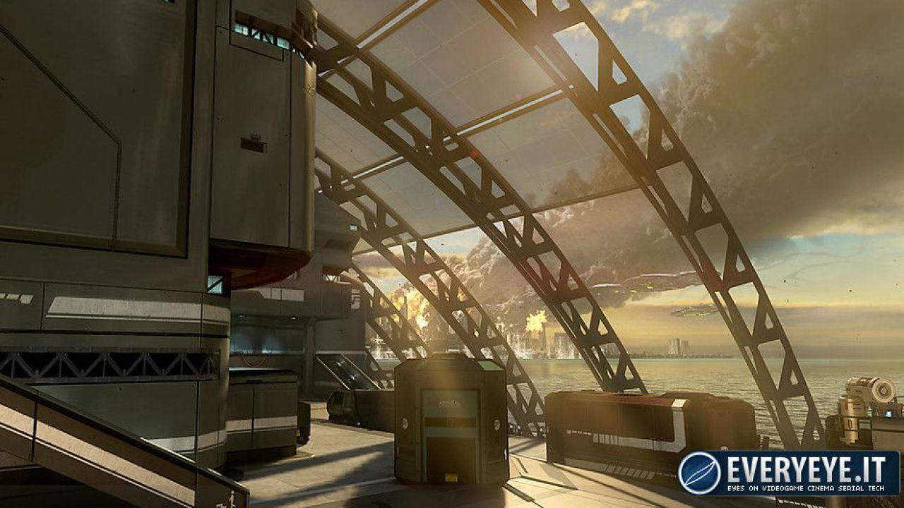 Gli sviluppatori di Halo 4 denunciano abusi sessisti su Xbox Live