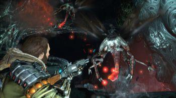 Gli sviluppatori di Lost Planet 3 e Yaiba Ninja Gaiden Z escono dal mercato dei videogiochi