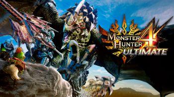 Gli sviluppatori di Monster Hunter 4 Ultimate ci svelano i retroscena dello sviluppo del gioco