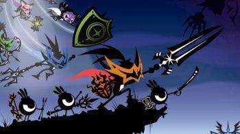 Gli sviluppatori di Patapon sono al lavoro su Playstation 3