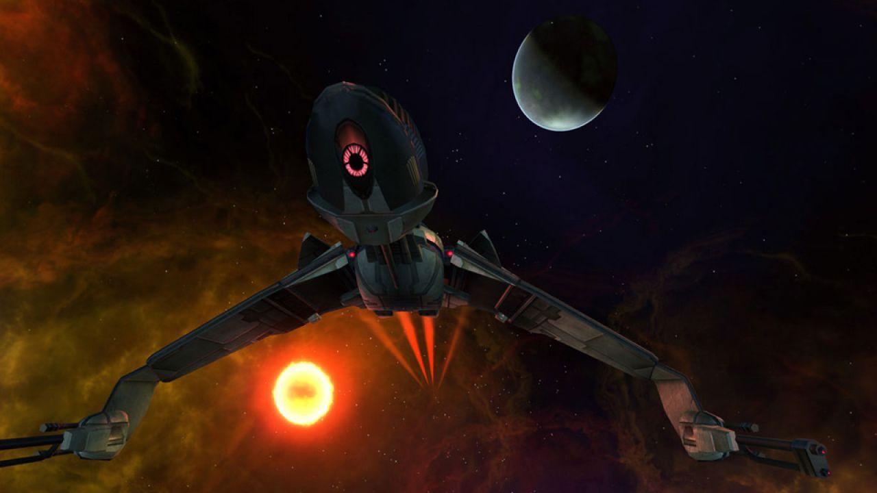 Gli sviluppatori di Star Trek Online ammettono che la componente PvP non è così grandiosa