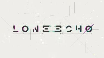 Gli sviluppatori di The Order 1886 annunciano Lone Echo per visori VR