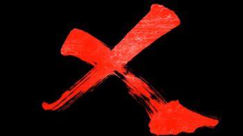 Gli sviluppatori di Xenoblade Chronicles X sono al lavoro su un nuovo progetto