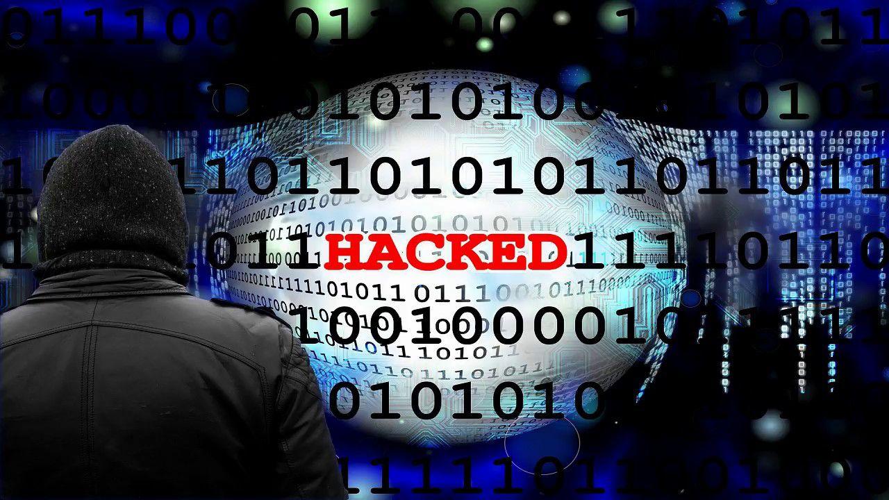 Gli Stati Uniti accusano formalmente la Russia di gravissimi attacchi informatici