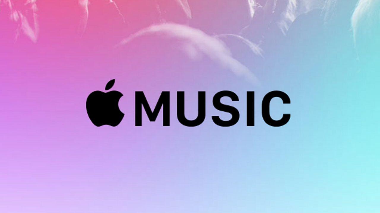 Gli utenti potranno ascoltare Apple Music anche dagli Amazon Echo