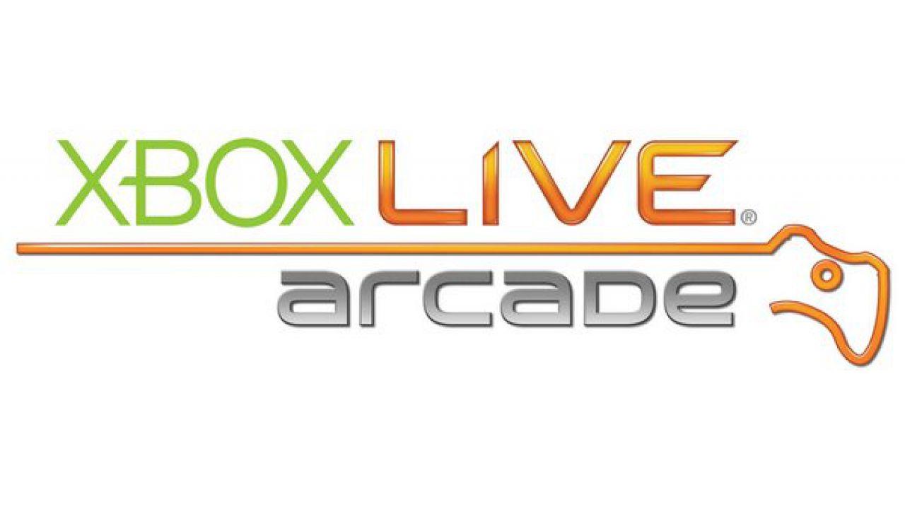 Gli Xbox LIVE Arcade del 21 aprile 2010