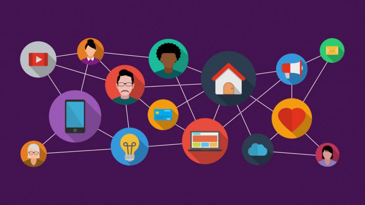 Global Privacy Control è l'iniziativa per garantire agli utenti il controllo sui loro dati