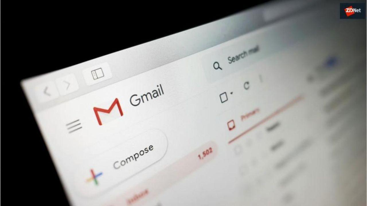 Gmail, dopo 137 giorni finalmente Google risolve una falla di sicurezza