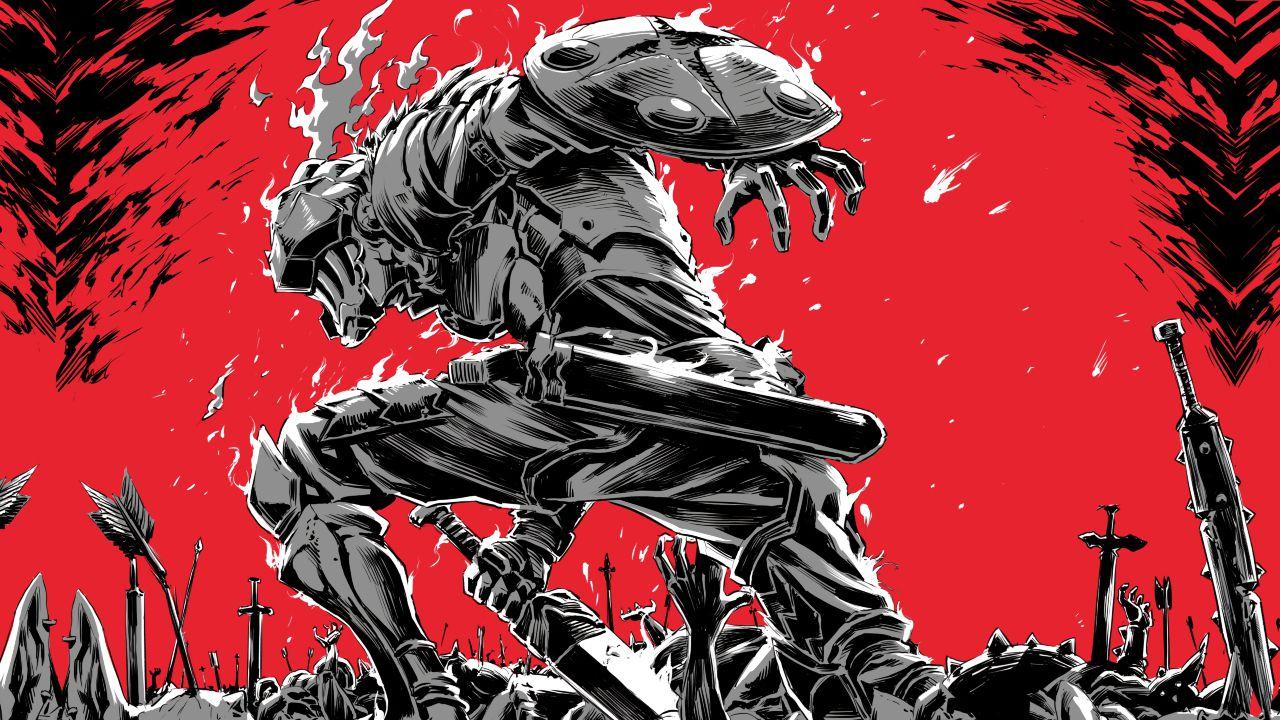 Goblin Slayer, l'episodio 12 termina con un breve messaggio!
